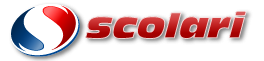Scolari Distribuciones Srl